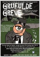 1_grufulde-greve-plakat.png