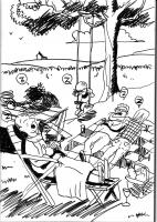 7_familie-hviler-sig--skitse.jpg